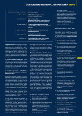 Catalogo Xk 2015 Sfogliami It