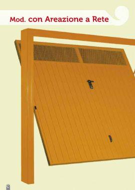 Sandrini serrande catalogo completo for Sandrini serrande