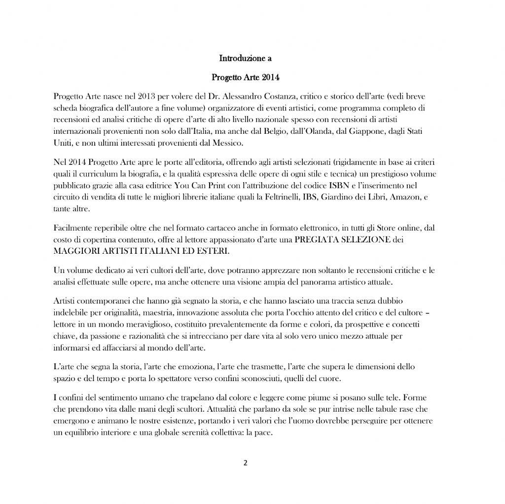 E Book I MIGLIORI ARTISTI ITALIANI ED ESTERI pittori